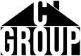 C_group